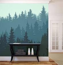 home decor painting ideas paint wall ideas home decor for painting walls top 25 best paintings