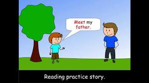 family story for kids my crazy family kindergarten grade 1
