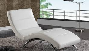 Oversized Swivel Chairs For Living Room by Delightful Images Absolute Living Spaces Chairs Awesome Blasting