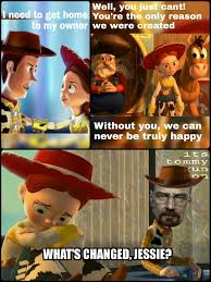 Toys Story Meme - the best toy story 2 memes memedroid