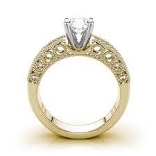 kay jewelers engagement rings jewelry rings impressive princess cut engagement rings image
