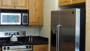 Home Depot Kitchen Cabinets Unfinished by Complimentarywords Refacing Kitchen Cabinets Cost Tags