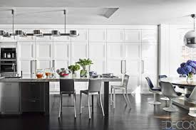 white kitchen lighting kitchen lighting fixtures
