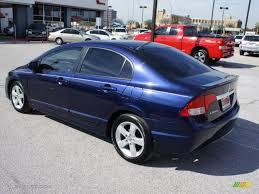 honda 2004 honda civic dx vp 19s 20s car and autos all makes