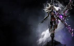Chions League League Of Legends Chions Hd Pictures Impremedia Net