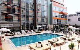 mccarren hotel u0026 pool 2018 room prices deals u0026 reviews expedia