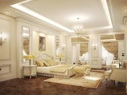 Distressed White Bedroom Furniture Sets Distressed Furniture Color Combinations Driftwood Bedroom Sets