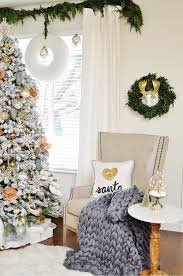 christmas home decorating christmas home decorating ideas for a beautiful holiday 2 ladies
