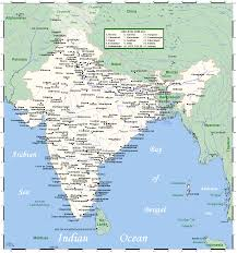 Map Of Cities In Arizona by List Of Cities And Towns In India India Fandom Powered By Wikia