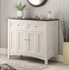 bathroom 2017 design astounding white wooden bathroom vanities
