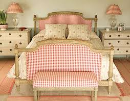 Swedish Style Rugs Nordic Swedish Style Louis Xvi Bed Home Beautiful Photo By Karyn R