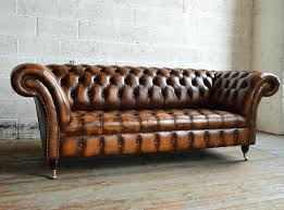 Leather Chesterfield Sofas For Sale Chesterfield Leather Sofa Chesterfields And Beyond Chesterfield