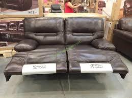 Best Power Recliner Sofa the best power reclining sofa reviews berkline firenze costco
