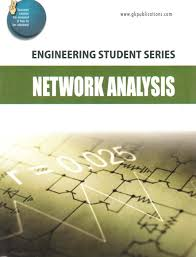 problems and solutions in network analysis buy problems and
