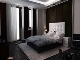 home design room restful bedroom colors relaxing bedroom design