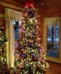sherwood spruce artificial christmas tree tree classics