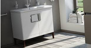 Bathroom Vanities Burlington Ontario Toronto U0027s Source For Bathroom Fixtures U0026 Accessories
