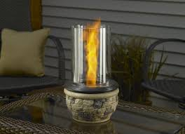 fire pit topper electric outdoor fire pit gas fire pit burner fire pit topper