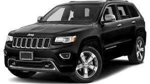 jeep grand cherokee price jeep grand cherokee price specs review pics mileage in india