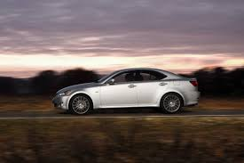 lexus is350 uk improved 2010 lexus is with new f sport grade goes on sale in the uk