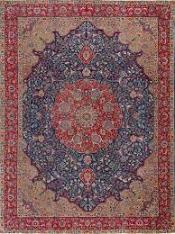 373 best persian rugs images on pinterest oriental rugs persian