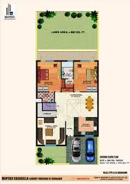 Casa Bella Floor Plan by 100 Casa Bella Floor Plan Stanton At Bella Casa Townes In