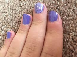 How To Decorate Nails At Home 6 Ways To Do Nail Art Wikihow