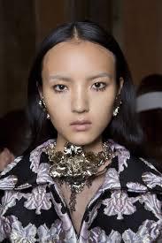 How Long Can You Wear False Eyelashes 8 Best False Eyelashes For All Eye Shapes Fake Lashes For You