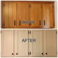 How To Refurbish Kitchen Cabinets Best 25 Refurbished Cabinets Ideas On Pinterest Diy Kitchen
