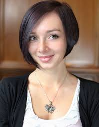 hairstyles for thin hair women hairstyles inspiration