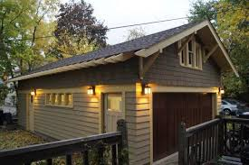 craftsman style garages arts and crafts style colors arts and crafts style garage