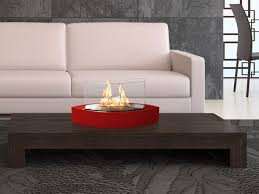 Indoor Fire Pit Coffee Table 12 Best Table Top Fire Pits Images On Pinterest Fire Pit Table