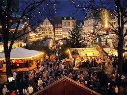 24 best weihnachtsmarkt germany images on germany