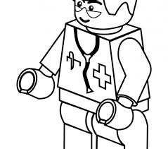 doctor coloring pages coloring pages adresebitkisel