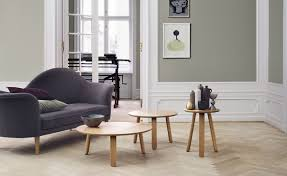 coffee table gubi bestlite danish home design danish design