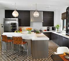 kitchen design questions architecture untitled kitchen design questions architecture