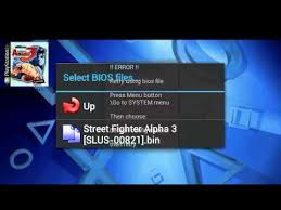 fpse for android apk fpse for android psx emulator setup cheats