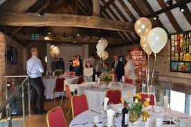 The Barn Cafe Worst Experience Ever Review Of Dronfield Hall Barn