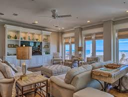 Best  Coastal Family Rooms Ideas On Pinterest Living Room - Family room photos