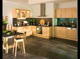 set de cuisine retro cuisine deco vintage idee deco salle de bain turquoise de cuisine