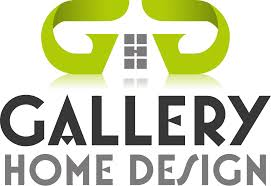 kitchen u0026 bath remodel interior design u0026 cabinets gallery home