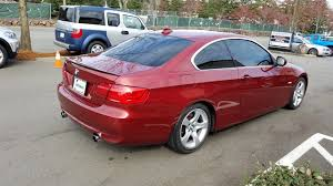 2013 bmw 335i coupe 2013 bmw 3 series stock no marco 17247y by auto connections of