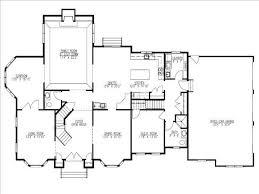 220 best floor plans images on pinterest floor plans new homes