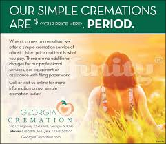 simple cremation our simple cremations are period adfinity