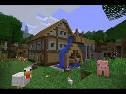things you need for house 10 cool things you can add to your minecraft house youtube