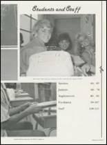 brawley union high school yearbook explore 1986 brawley union high school yearbook brawley ca