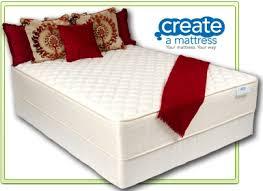 mattress firm king size mattress set