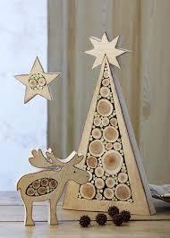 weihnachtsdeko aus holz amazon de ingrid moras bücher