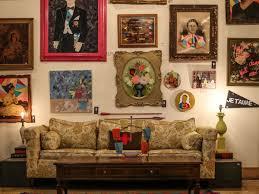 Modern Furniture Nashville Tn by Where To Shop In Nashville Tennessee