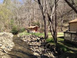 Cottages In Boone Nc by Flintlock Family Campground Updated 2017 Reviews Boone Nc
